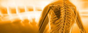 CONOSCERE L'OSTEOPATIA: CHIARIMENTI ED IMPLICAZIONI DEL PRINCIPIO DI TERAPIA RAZIONALE